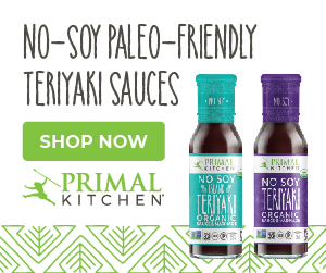 No-Soy_Island_Teriyaki_and_Teriyaki_Sauces_300x250