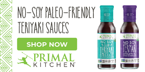 No-Soy_Island_Teriyaki_and_Teriyaki_Sauces_487x241