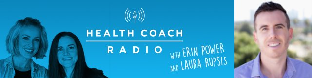 Primal Health Coach Institute Podcast