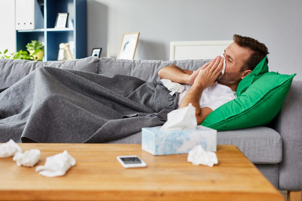 Dear Mark: Coronavirus Edition 2 – COVID-19 Questions, Answered