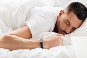 Should You Track Sleep?