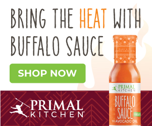Primal-Kitchen-Buffalo-Sauce