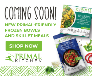 Primal-Kitchen-frozen-coming-soon