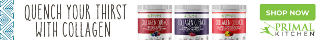 Primal-Kitchen-Dragonfruit-Collagen-Têmpera