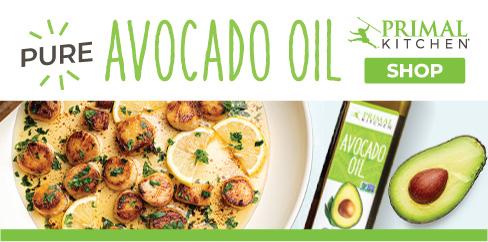 Primal-Kitchen-Avocado-oil