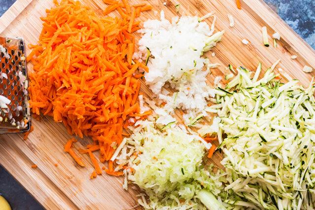 Bsmart Biz Online MDA_GingerTurmericSoup-5768-639x426 Ginger Turmeric Chicken Soup Recipe Blog