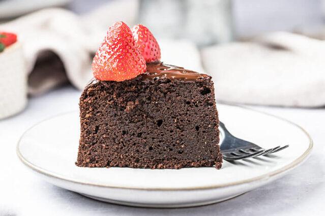 MDA ChocolateCake 9647 1