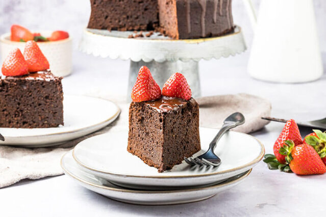 MDA ChocolateCake 9657 1