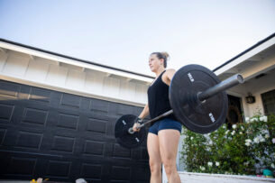 Learning Deadlifting: 10 Mistakes Almost Everyone Makes