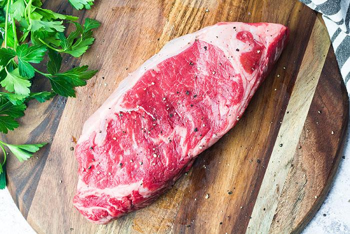 how to buy cook steak 5