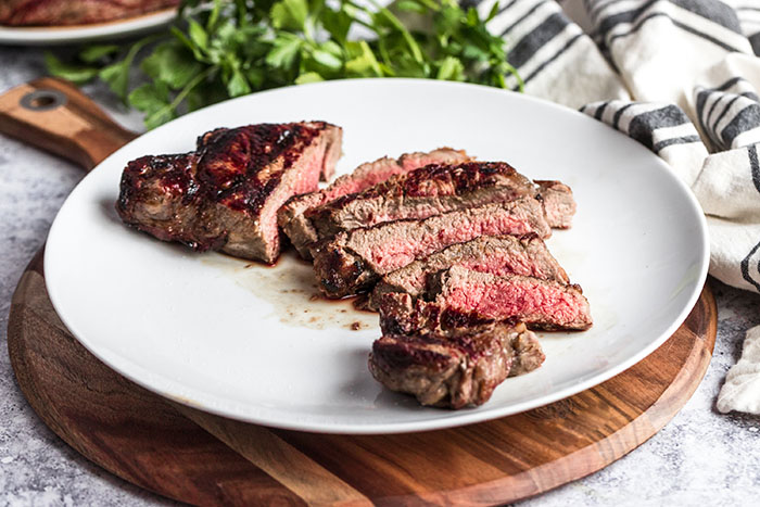 how to cook steak 4