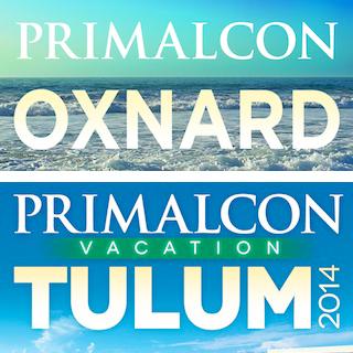 PrimalCon