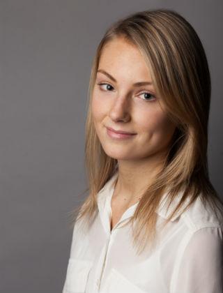 Gabriella Schneider