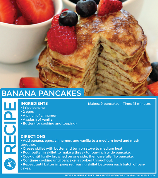 Banana-Pancake-MDA-Recipe-Card