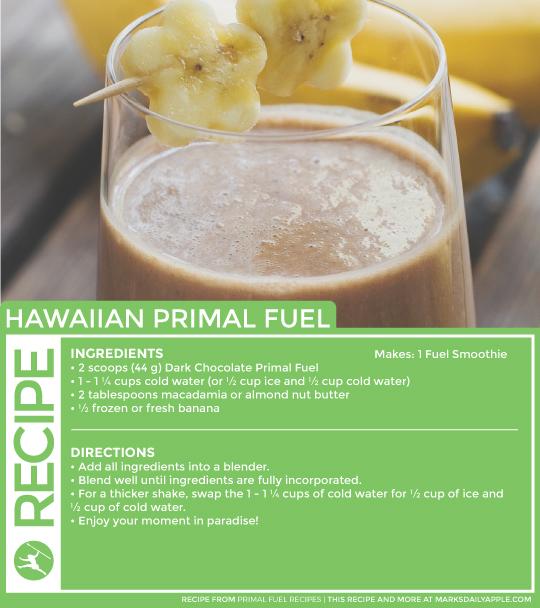 hawaiian-primal-fuel-MDA-Recipe-Card