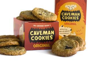 original_boxtop_cookiestack
