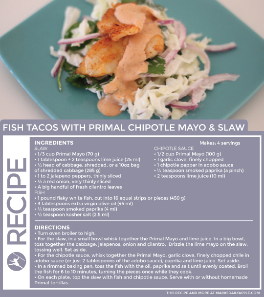 Primal-Tacos-MDA-Recipe-Card
