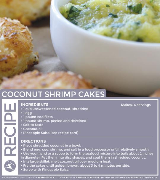 coconut-shrimp-cakes-MDA-Recipe-Card-1