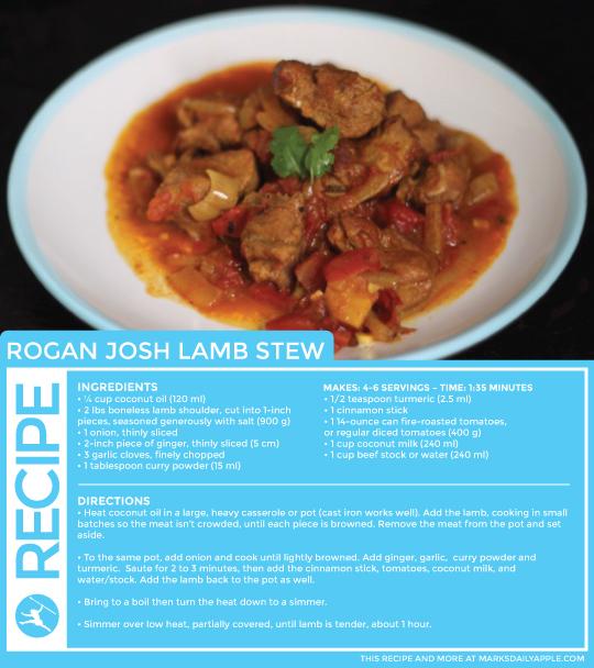 rogan-josh-lamb-stew-MDA-Recipe-Card