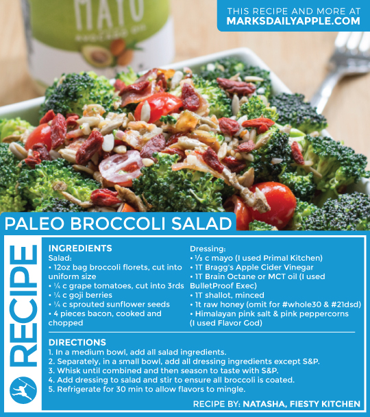 Broc-Mayo-MDA-Recipe-Card