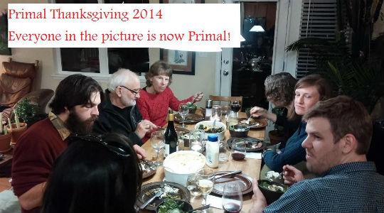 Primal_Thanksgiving