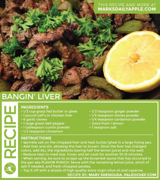 BANGIN-LIVER-MDA-Recipe-Card