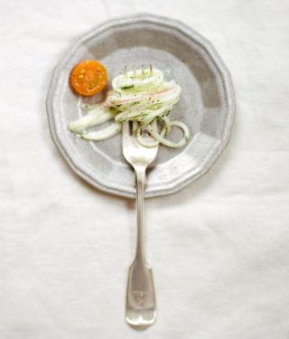 Creamy_Cucumber_Noodle_Salad_0