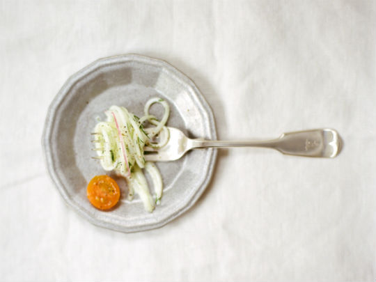 Creamy_Cucumber_Noodle_Salad_2