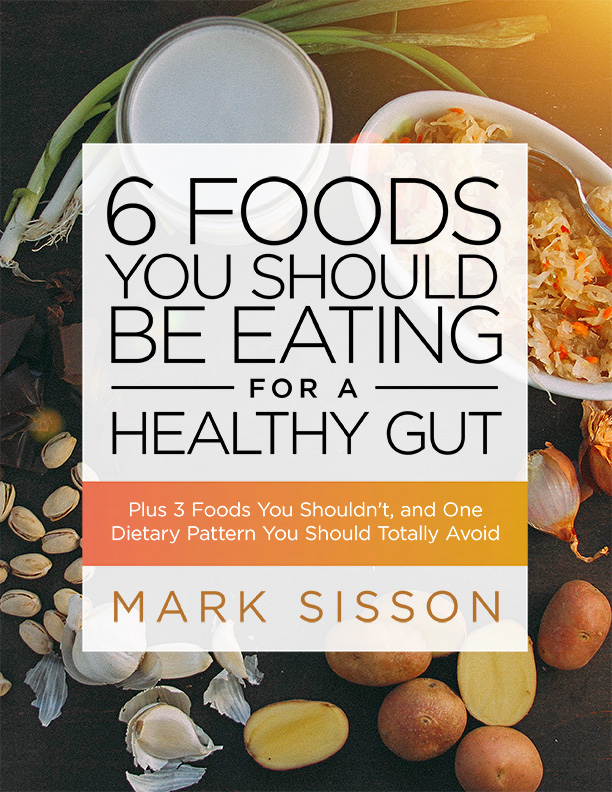 6Foods_Ebook_Cover_r102