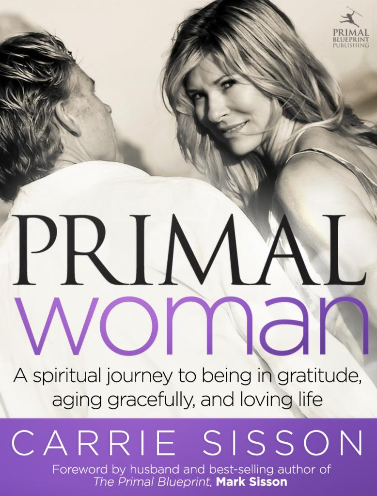 PrimalWoman_Cover