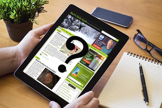 desktop tablet web design