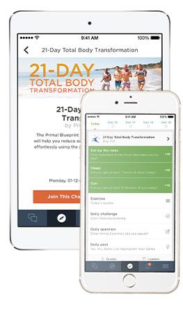 21day-app