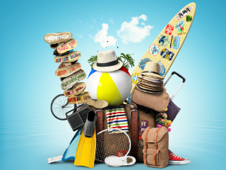Vacation final