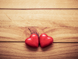 love final