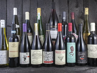 Dry Farm Wines Final