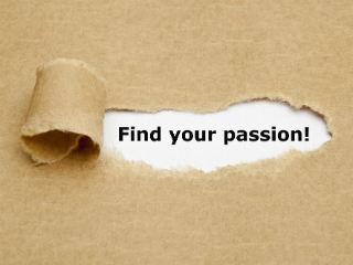 How a Primal Lifestyle Can Help You Find Your Passion Final