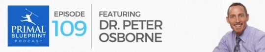 pb-podcast-banner-EP-109