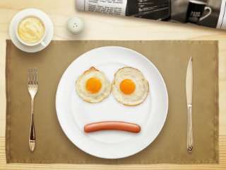 Why Breakfast Is Not the Most Important Meal of the Day Final