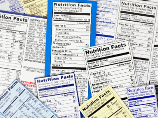What Does the New FDA Nutrition Labels Mean for Consumers Final