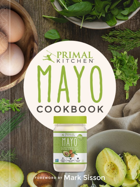 mayo_ecookbook_2016