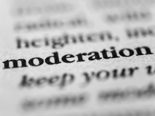 Moderation Final