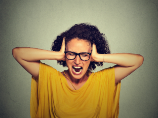 -Feeling Overwhelmed 9 Ways to Cope and Work Past Primal Roadblocks Final