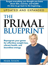 How to succeed with the primal blueprint marks daily apple get the book malvernweather Image collections