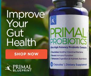 probiotics_300x250
