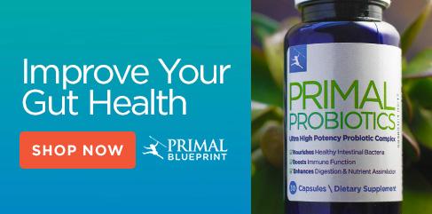 probiotics_487x241