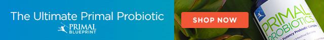 probiotics_640x80