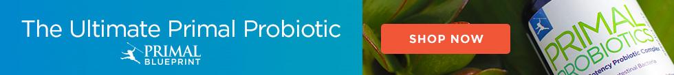 probiotics_980x110