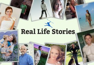 real_life_stories_stories-1-2