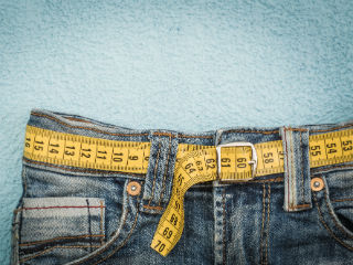 How to Accept Your Body After Weight Loss in line