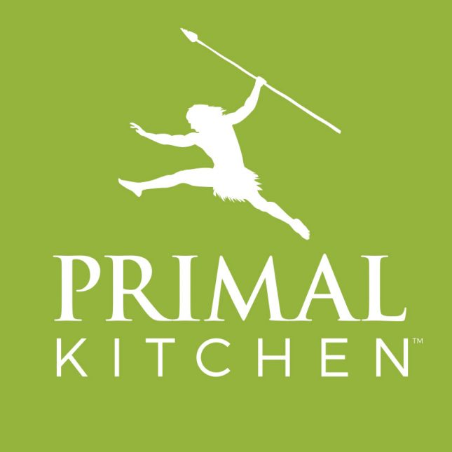Primal_Kitchen_logo_green_stacked